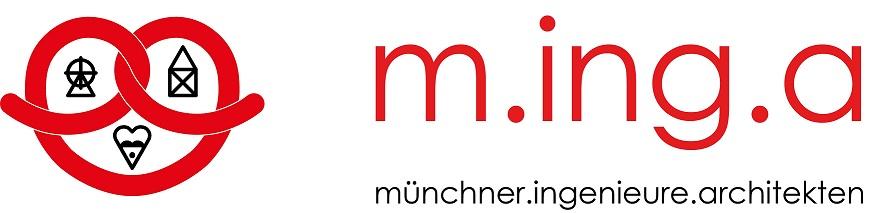 minga_Logo web