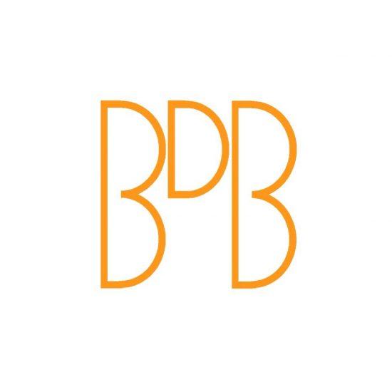 Foto von minga partner BDB