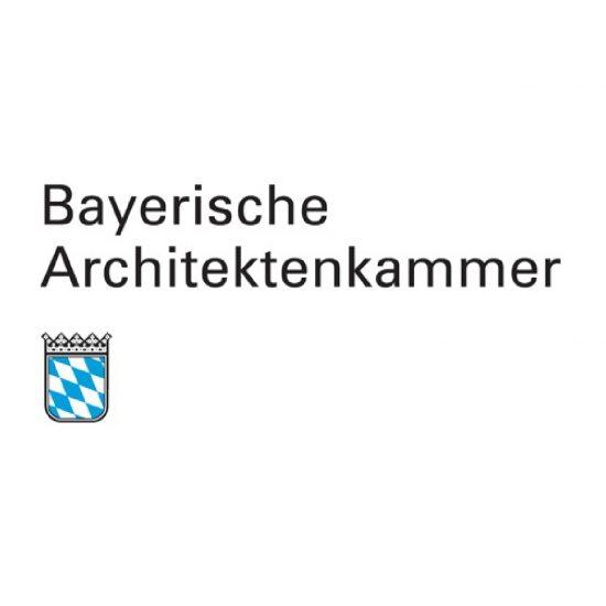 Foto von minga partner Bayerische Architektenkammer