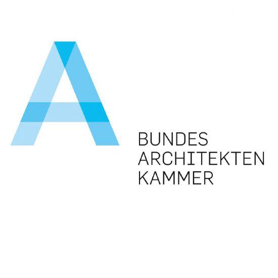 Foto von minga partner Bundes Architekten Kammer