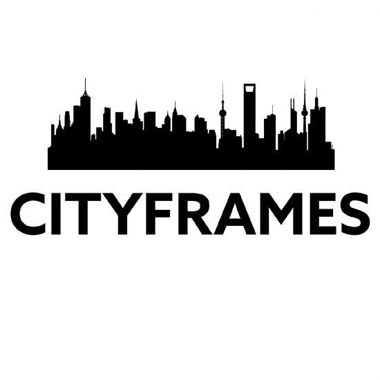 Foto von minga partner Cityframes