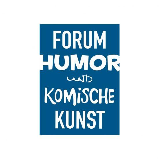 Foto von minga partner Forum Humor & Koische Kunst