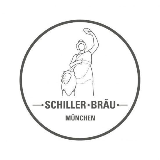Foto von minga partner Schiller Bräu